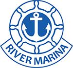 River Marina